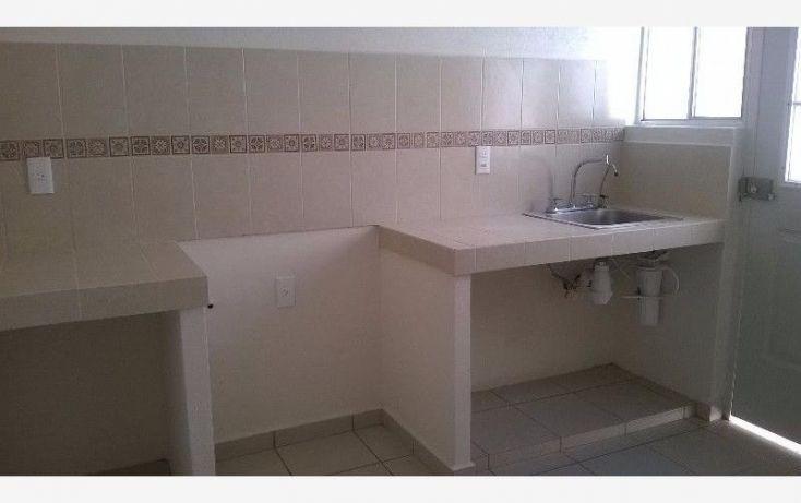 Foto de casa en venta en bahia de manzanillo 1, villas de bugambilias, villa de álvarez, colima, 1539776 no 12