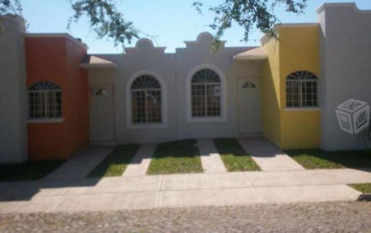 Foto de casa en venta en bahia de manzanillo 1, villas de bugambilias, villa de álvarez, colima, 1539776 no 16