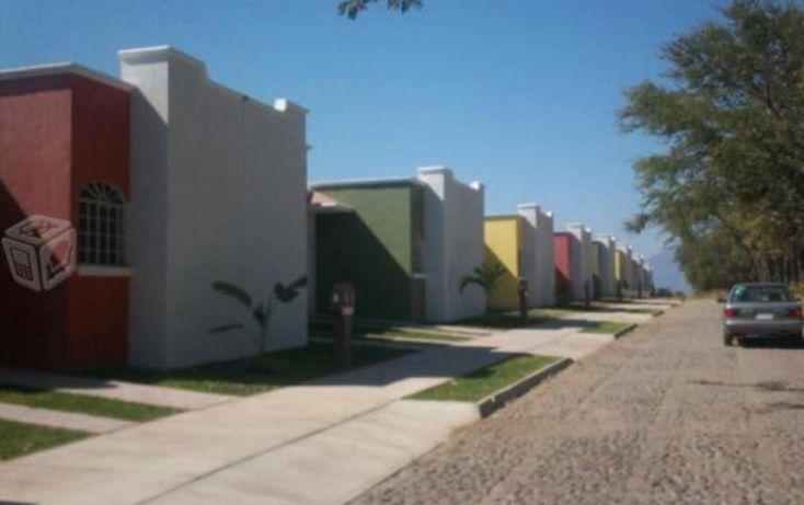 Foto de casa en venta en bahia de manzanillo 1, villas de bugambilias, villa de álvarez, colima, 1539776 no 17