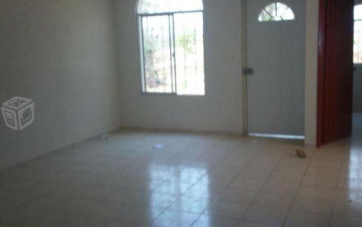 Foto de casa en venta en bahia de manzanillo 1, villas de bugambilias, villa de álvarez, colima, 1539776 no 18