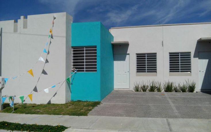 Foto de casa en venta en bahía de manzanillo, alfredo v bonfil, villa de álvarez, colima, 1582450 no 02