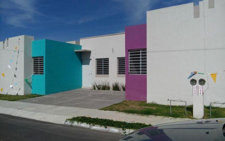Foto de casa en venta en bahía de manzanillo, alfredo v bonfil, villa de álvarez, colima, 1582450 no 03