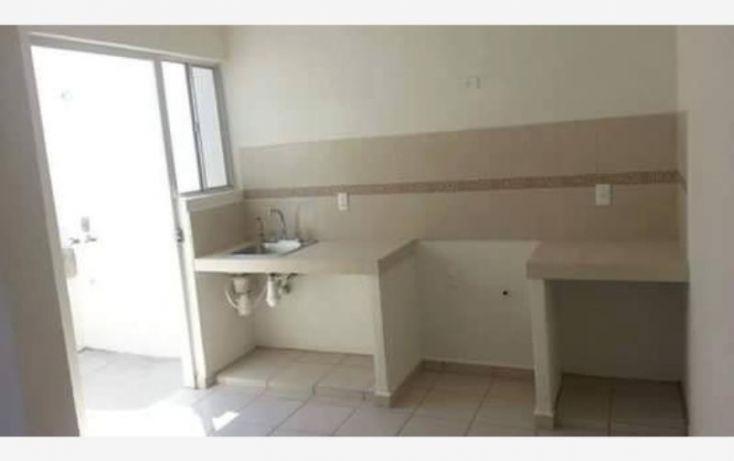 Foto de casa en venta en bahía de manzanillo, alfredo v bonfil, villa de álvarez, colima, 1582450 no 05