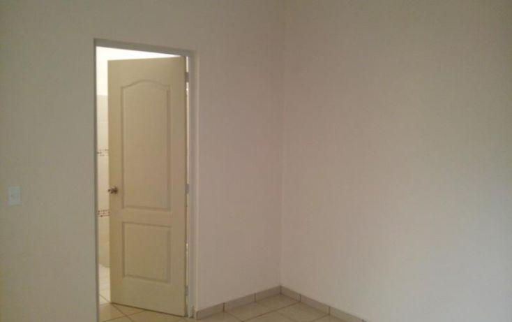Foto de casa en venta en bahía de manzanillo, alfredo v bonfil, villa de álvarez, colima, 1582450 no 09
