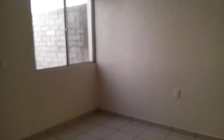 Foto de casa en venta en bahía de manzanillo, alfredo v bonfil, villa de álvarez, colima, 1582450 no 11