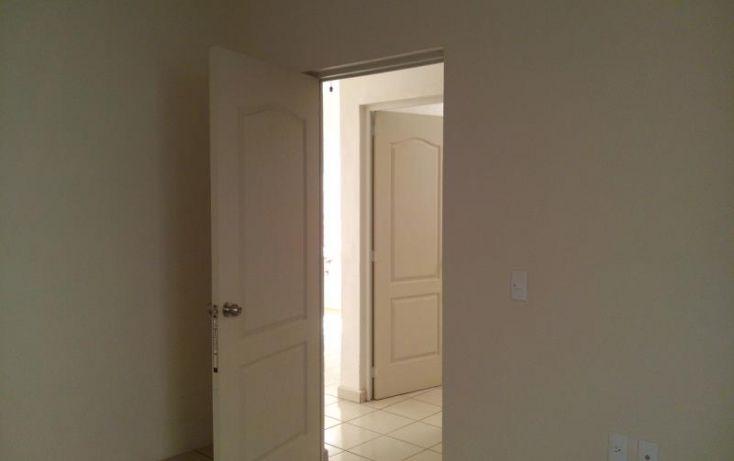 Foto de casa en venta en bahía de manzanillo, alfredo v bonfil, villa de álvarez, colima, 1582450 no 12