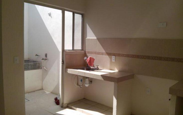 Foto de casa en venta en bahía de manzanillo, alfredo v bonfil, villa de álvarez, colima, 1582450 no 13