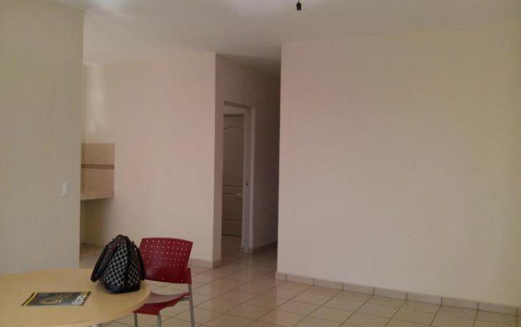 Foto de casa en venta en bahía de manzanillo, alfredo v bonfil, villa de álvarez, colima, 1582450 no 14