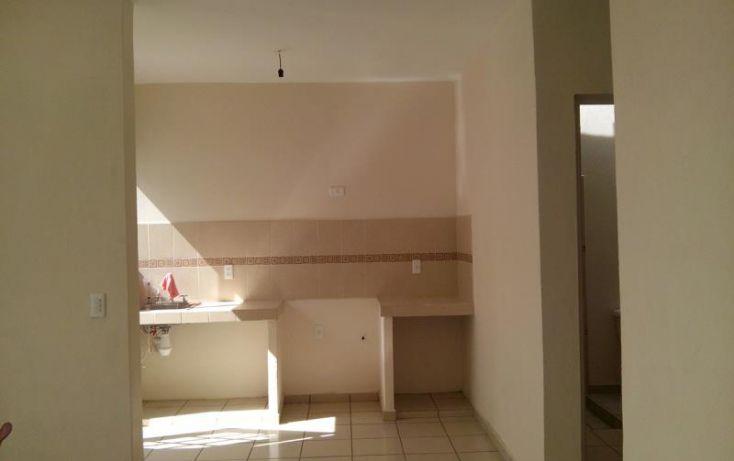 Foto de casa en venta en bahía de manzanillo, alfredo v bonfil, villa de álvarez, colima, 1582450 no 15