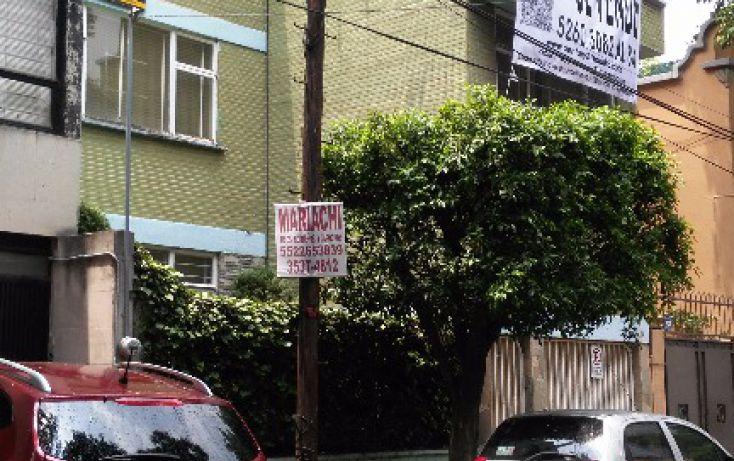Foto de casa en venta en bahía de morlaco, veronica anzures, miguel hidalgo, df, 1771166 no 01