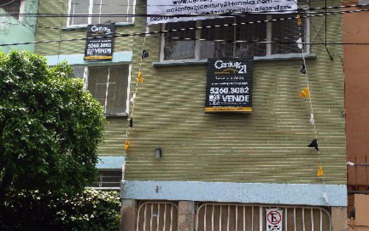 Foto de casa en venta en bahía de morlaco, veronica anzures, miguel hidalgo, df, 1771166 no 02