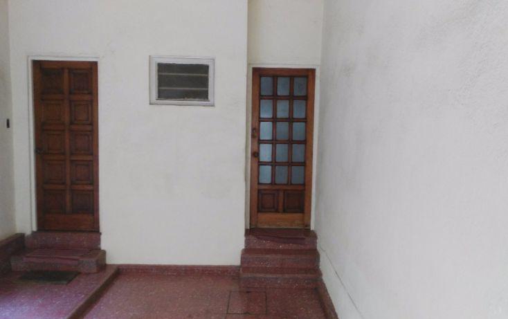 Foto de casa en venta en bahía de morlaco, veronica anzures, miguel hidalgo, df, 1771166 no 04