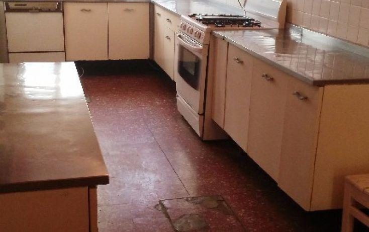 Foto de casa en venta en bahía de morlaco, veronica anzures, miguel hidalgo, df, 1771166 no 05