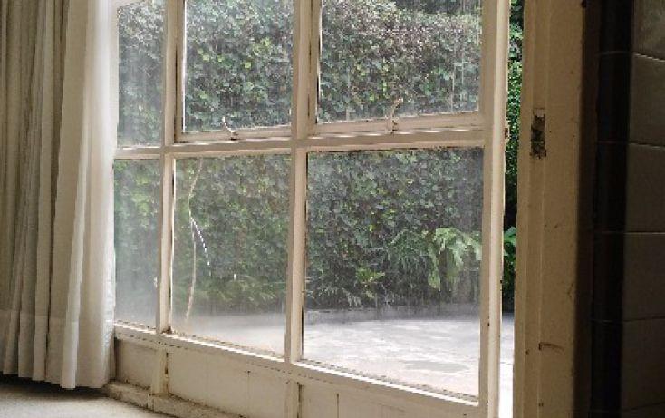Foto de casa en venta en bahía de morlaco, veronica anzures, miguel hidalgo, df, 1771166 no 06