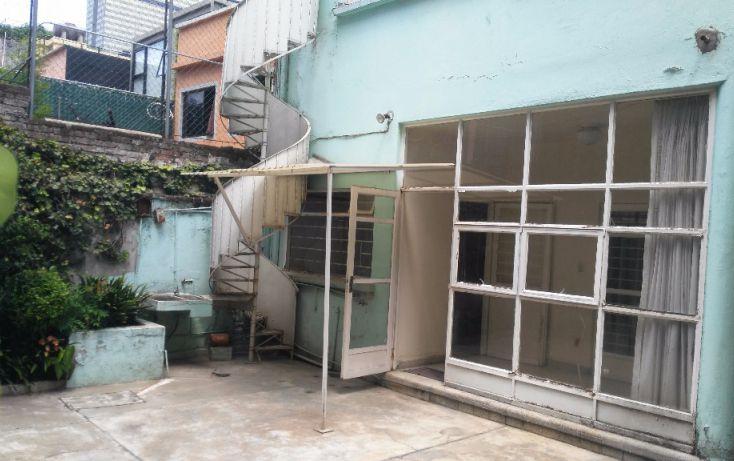Foto de casa en venta en bahía de morlaco, veronica anzures, miguel hidalgo, df, 1771166 no 07