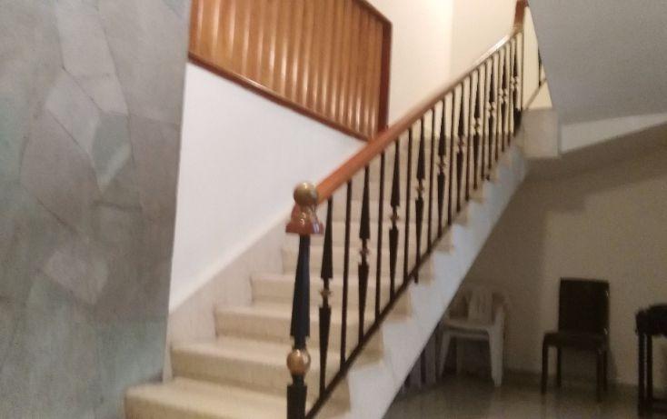 Foto de casa en venta en bahía de morlaco, veronica anzures, miguel hidalgo, df, 1771166 no 11