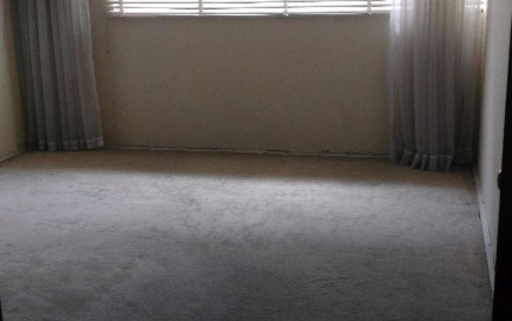 Foto de casa en venta en bahía de morlaco, veronica anzures, miguel hidalgo, df, 1771166 no 12