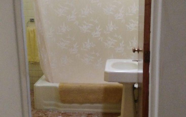 Foto de casa en venta en bahía de morlaco, veronica anzures, miguel hidalgo, df, 1771166 no 13