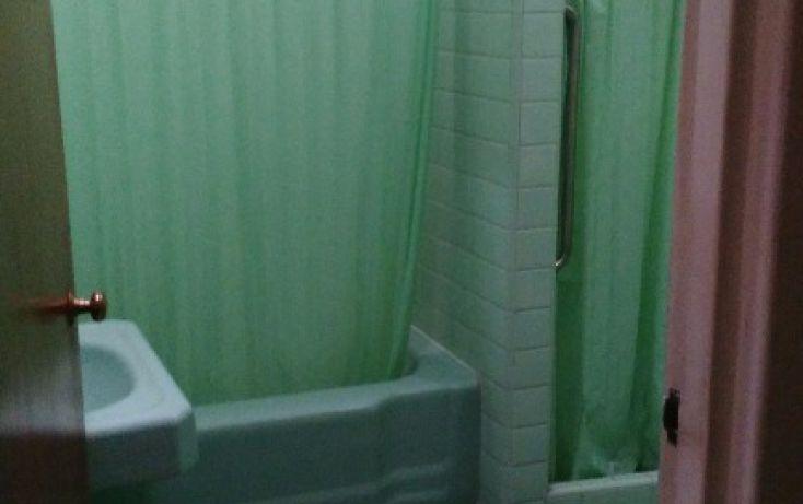Foto de casa en venta en bahía de morlaco, veronica anzures, miguel hidalgo, df, 1771166 no 14