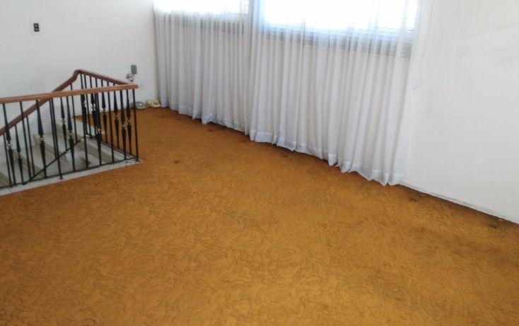 Foto de casa en venta en bahía de morlaco, veronica anzures, miguel hidalgo, df, 1771166 no 16