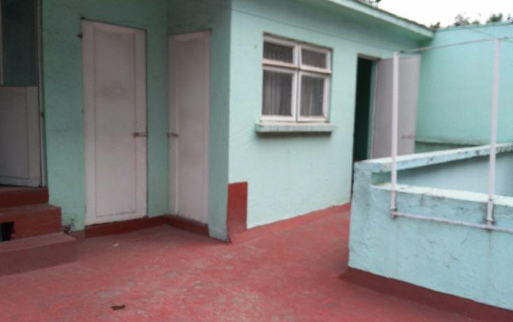 Foto de casa en venta en bahía de morlaco, veronica anzures, miguel hidalgo, df, 1771166 no 18