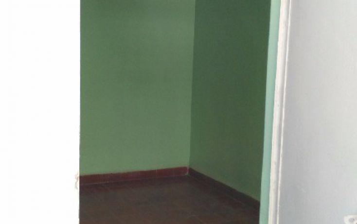 Foto de casa en venta en bahía de morlaco, veronica anzures, miguel hidalgo, df, 1771166 no 19