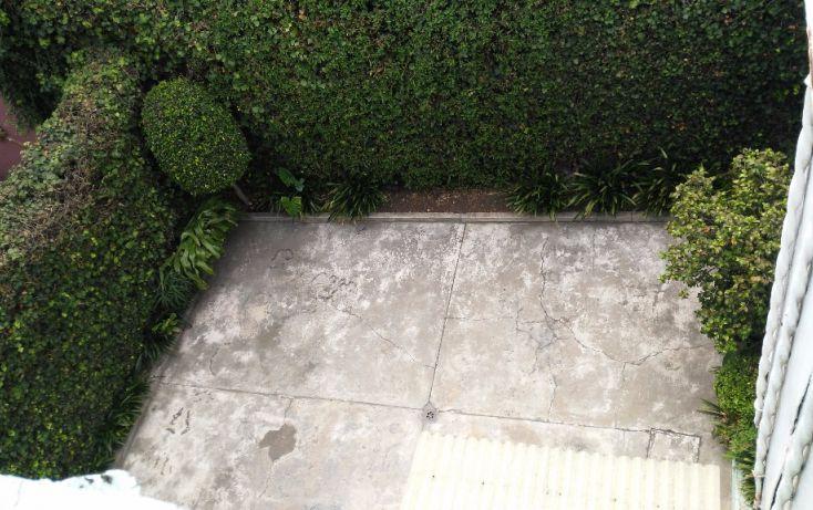 Foto de casa en venta en bahía de morlaco, veronica anzures, miguel hidalgo, df, 1771166 no 20