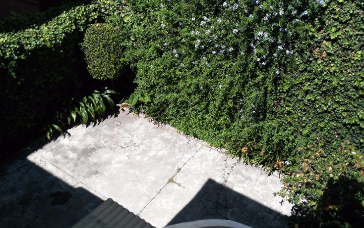 Foto de casa en venta en bahía de morlaco, veronica anzures, miguel hidalgo, df, 1771166 no 21