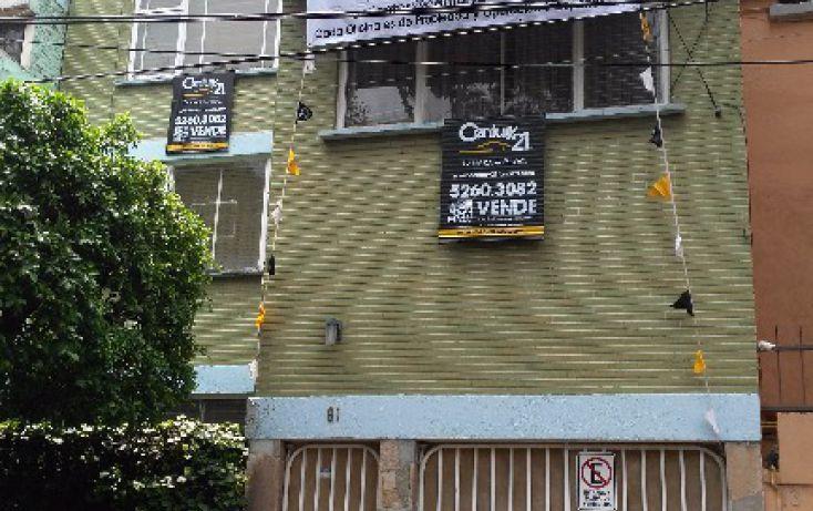 Foto de casa en venta en bahía de morlaco, veronica anzures, miguel hidalgo, df, 1771166 no 22