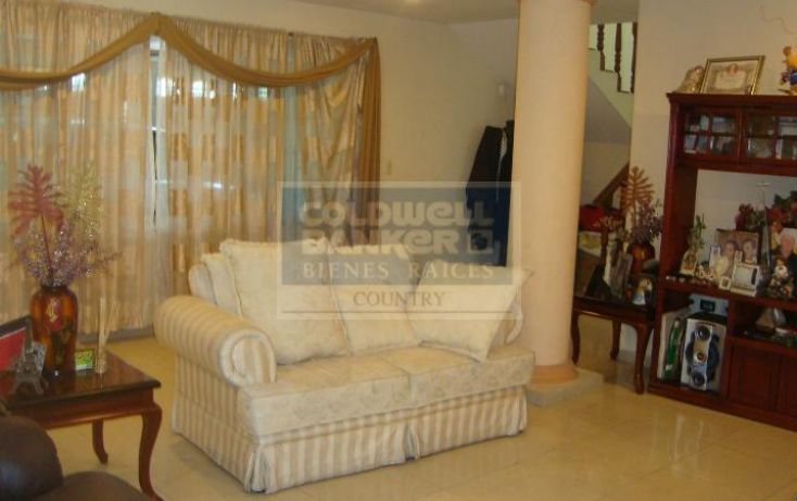 Foto de casa en venta en bahia de navachiste 786, nuevo culiacán, culiacán, sinaloa, 237964 no 02