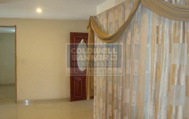 Foto de casa en venta en bahia de navachiste 786, nuevo culiacán, culiacán, sinaloa, 237964 no 03