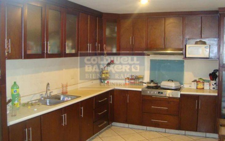 Foto de casa en venta en bahia de navachiste 786, nuevo culiacán, culiacán, sinaloa, 237964 no 04