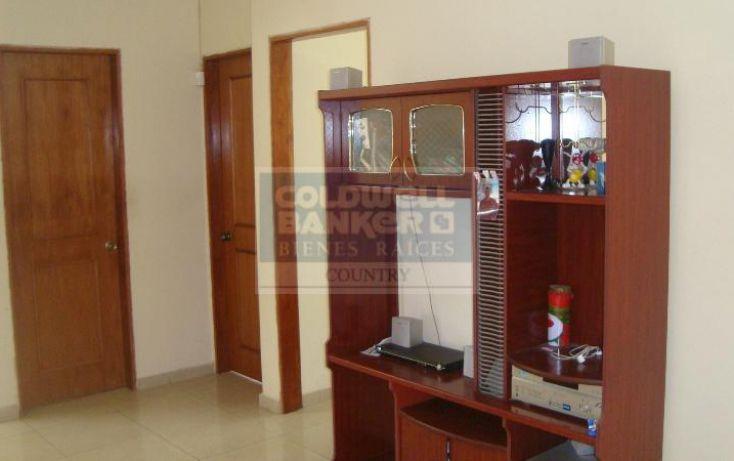 Foto de casa en venta en bahia de navachiste 786, nuevo culiacán, culiacán, sinaloa, 237964 no 07