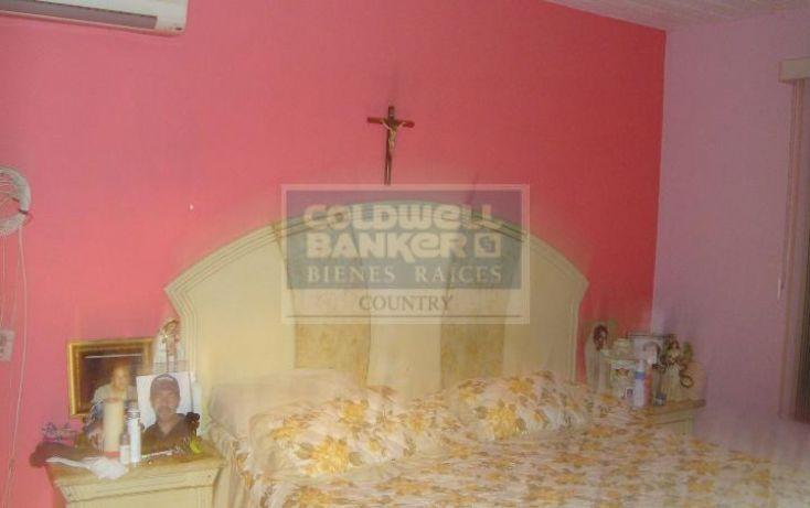 Foto de casa en venta en bahia de ohuira 1733, nuevo culiacán, culiacán, sinaloa, 297586 no 02