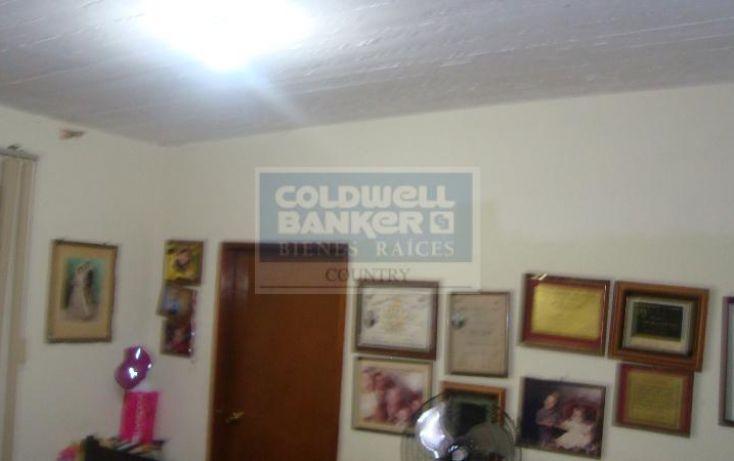 Foto de casa en venta en bahia de ohuira 1733, nuevo culiacán, culiacán, sinaloa, 297586 no 04