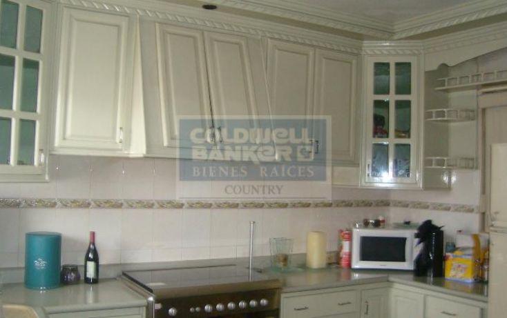 Foto de casa en venta en bahia de ohuira 1733, nuevo culiacán, culiacán, sinaloa, 297586 no 11