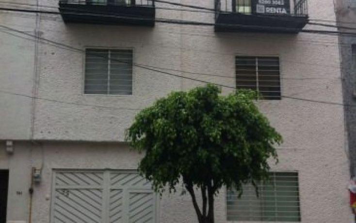Foto de casa en renta en bahia de perúla, veronica anzures, miguel hidalgo, df, 1713366 no 01