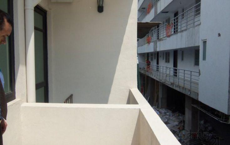 Foto de casa en renta en bahia de perúla, veronica anzures, miguel hidalgo, df, 1713366 no 02