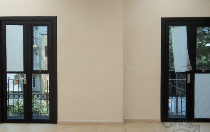 Foto de casa en renta en bahia de perúla, veronica anzures, miguel hidalgo, df, 1713366 no 03