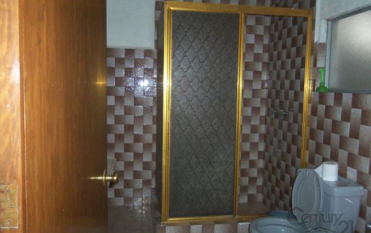 Foto de casa en renta en bahia de perúla, veronica anzures, miguel hidalgo, df, 1713366 no 04