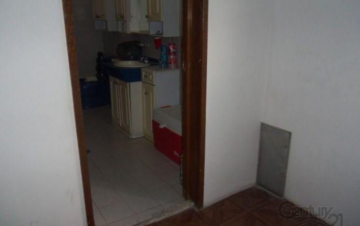 Foto de casa en renta en bahia de perúla, veronica anzures, miguel hidalgo, df, 1713366 no 07
