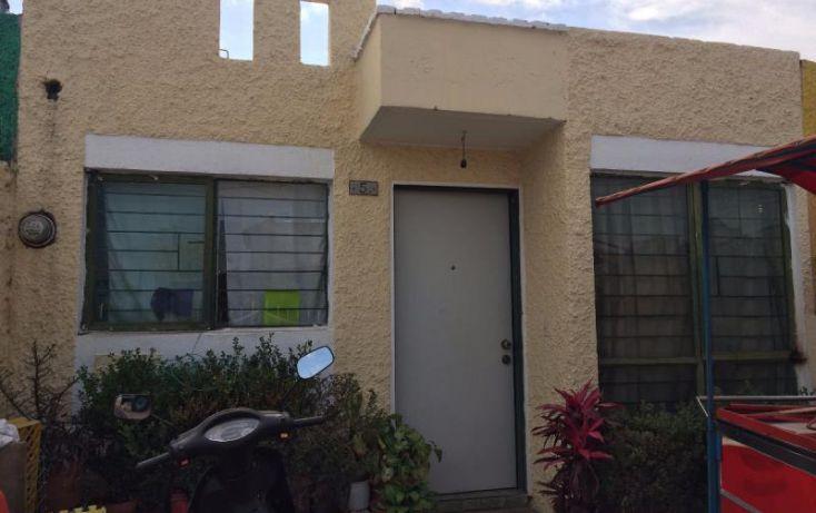 Foto de casa en venta en bahia de pichilingüe 2717, arroyo seco, san pedro tlaquepaque, jalisco, 1991034 no 01