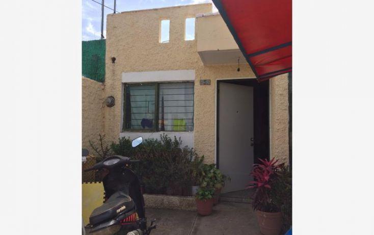 Foto de casa en venta en bahia de pichilingüe 2717, arroyo seco, san pedro tlaquepaque, jalisco, 1991034 no 02
