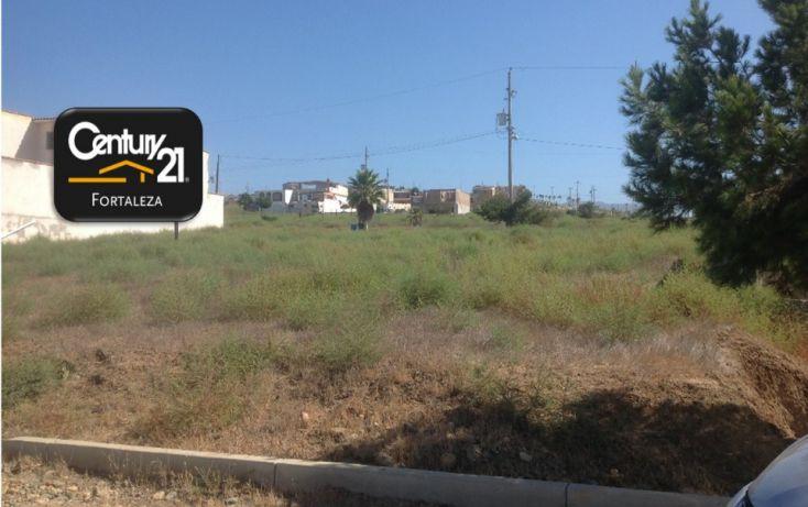 Foto de terreno habitacional en venta en bahia de san diego manzana 106 lote 15, cantamar, playas de rosarito, baja california norte, 1720538 no 01