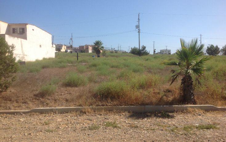 Foto de terreno habitacional en venta en bahia de san diego manzana 106 lote 15, cantamar, playas de rosarito, baja california norte, 1720538 no 04