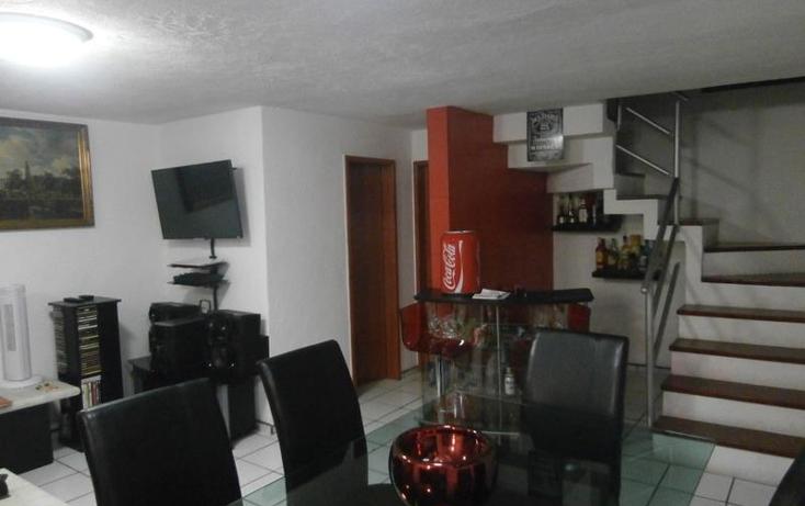 Foto de casa en venta en bahia de todos los santos 2968, arroyo seco, san pedro tlaquepaque, jalisco, 1033833 No. 03