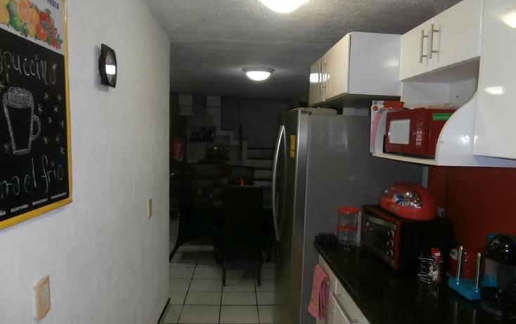Foto de casa en venta en bahia de todos los santos 2968, arroyo seco, san pedro tlaquepaque, jalisco, 1033833 No. 05