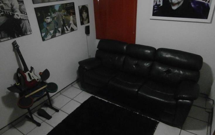 Foto de casa en venta en bahia de todos los santos 2968, arroyo seco, san pedro tlaquepaque, jalisco, 1033833 No. 07