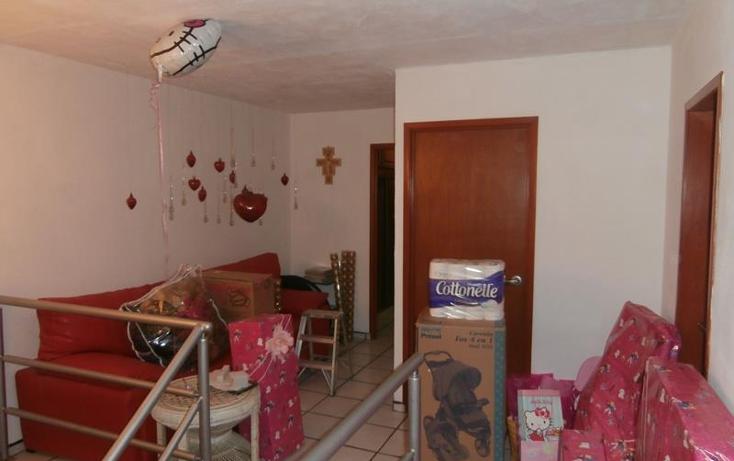 Foto de casa en venta en bahia de todos los santos 2968, arroyo seco, san pedro tlaquepaque, jalisco, 1033833 No. 08