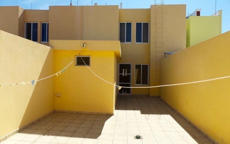 Foto de casa en venta en bahia de todos los santos 8003, cerritos al mar, mazatlán, sinaloa, 2646333 No. 06